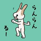 ☆015 ( KKTR )
