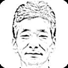 Taisuke 'Jeff' Inoue ( jeffi7 )