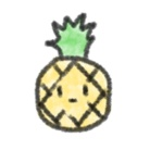 Cell.@神戸両日参戦❕ ( Cell_str )