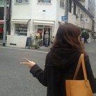 まさき ( yuchika25 )