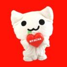 BOOCHA&NYACHA ( boocha380 )