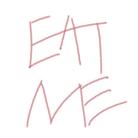EATME ( kirozi_kuro )