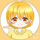 レモンサワー ( Lemon_main0809 )