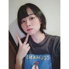 うぇるかむ。 ( welcomechan )