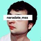 masashi naradate ( naradate_mss )