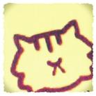 まぬら@COMITIA  U19a ( manuraage )