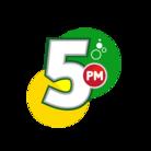 5pm ( 5pm_shop )
