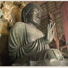 京都大好き。いっぺい ( yuru2db )