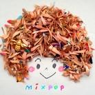 mixpop.net ( mixpop )