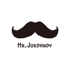 Mr.ジョーダンディー ( Mr_Jordandy )