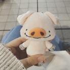 𓇼 み   さ   ハ   ム 𓇼 ( Rihamo_msnsd825 )