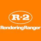 レンダリングレンジャー ( rendering )