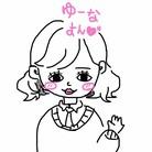 yuna ( mgr__y )