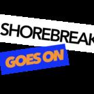 shorebreakgoeson