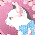 月猫ショップ ( Tsukino-kai )