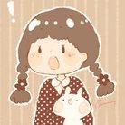 ののの ( pokkeno_naka2 )