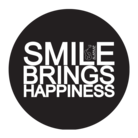 SMILE BRINGS HAPPINESS ( SBH )