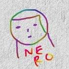NERO屋 ( Youkodancer )