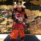 Iwai Ryogo ( IwaiRyogo )