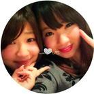 Yuuka Uemura. ( yuuka_910309 )