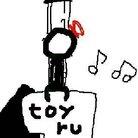 とある誤爆の誤字脱字 🕊️ 🦉 🐦 🐔 一件の未読メッセージ🈚 ( toaru_59 )