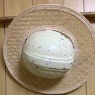麦畑 ( pnqtikra083 )