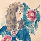 ゆき ( yuki_shifon )