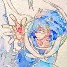 駒生 ( Uhi_69 )