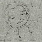 Hiroshi Ogawa ( teftef_spring_ )