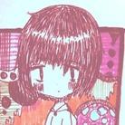 ゆめひつじ ( asoul_melt_skyi )