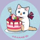 たたメーピー ( tatamepi )