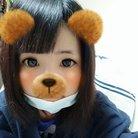 みゆきてぃ@漆黒神 ( Miyukiti3383 )
