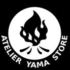 Atelier YAMA store -アトリエ ヤマ ストア- ( Atelier_YAMA )