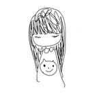 コーラル ( purin_coco )