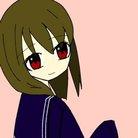 ふ ( fuyo_4 )