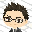 CS KIM@6.1~6.9東京 ( firesign9 )