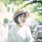 mashi-mi マシーミ ( mashimi )