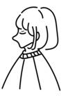 asukaとっきー ( ka57856101 )