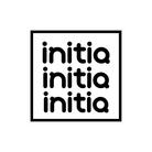 official_initia