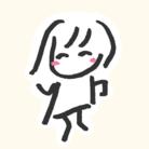 こおどりちゃん ( koodorichan )