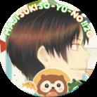 あゆこ ( ayucco_92 )