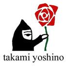 高水佳乃 ( takamiyoshino )