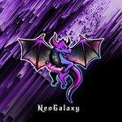 NeogalaxyTeam ( NeoGalaxyTeam )
