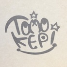 TOMOKEPI
