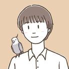 鳥くさいSUZURI ( hitoshi0826 )
