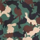 ラビットカモフラージュ ( RabbitCamouflage )