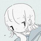 冬寄 かいり ( huyuyori_2 )