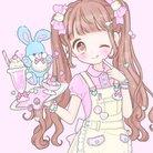 女児服カフェ&BAR 👶🏻 BABYcloset ( BABYcloset_ )