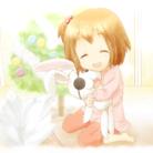 ゆーきりん ( mikki0807 )