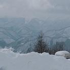 雪 ( yukigraphy )